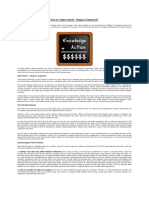 Short_How to Value a Stock - P-E Ratio Defined.pdf