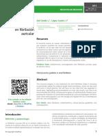 Guia Archivos medicina 2013.pdf