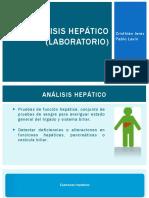 Medicina Interna I - Analisis Hepático.pdf
