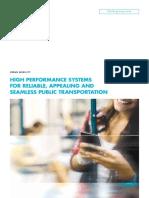 Urban Mobility _Broch Thales.pdf