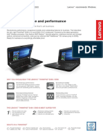Lenovo_ThinkPad_E460_E560 (1)