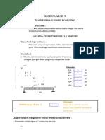 Modul Ajar 9 - Transformasi Sumbu Koordinat