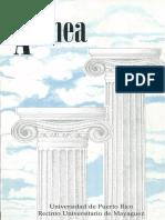 Atenea-XVI-1&2.pdf