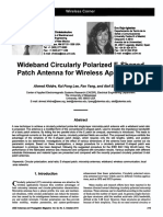Wideband Circularly Polarized E-Shaped.pdf