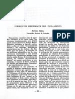 Dialnet-CorrelatosFisiologicosDelPensamiento-4895106