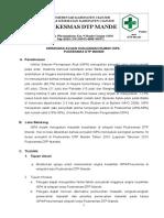 315867989-Kerangka-Acuan-Ispa.pdf