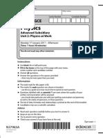 6PH02_01_que_20110117.pdf