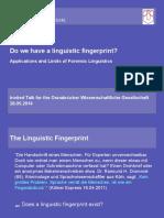 Do_we_have_a_linguistic_fingerprint_Appl.pptx