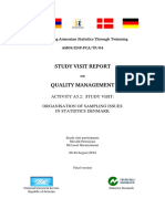 Quality Management Study Visit Report A5 2 ENGLISH