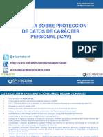 cursolopdicav111212-121129054718-phpapp01