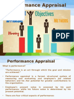 Performance & appraisal 6.pptx