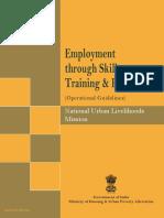 ESTP-Guidelines.pdf