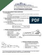 Lumbar_Extension_Exercises.pdf