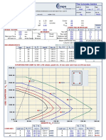TCC52 Column Chart generation.xls
