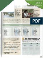 present simple.pdf