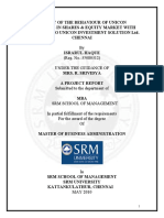 213725560-mba-marketing-project (1).pdf