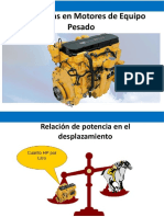 ACERT 2.pdf