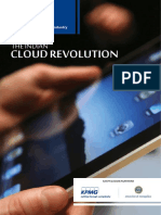 Indian-Cloud-Revolution.pdf