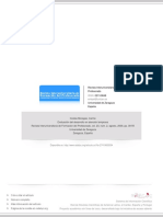 Eval desarrollo AT.pdf