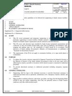 0005_005-Signposting to Saudi Aramco Facilities