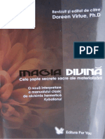 Doreen Virtue - Magia divina - Kybalion.pdf