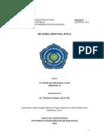 REFARAT BULIMIA NERVOSA ST. RAMLAH ANDARIAS.docx