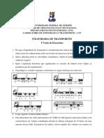 1ª Lista de Exercícios_ET - 2016.2.pdf