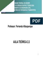 02.3 - Operação de Transportes.pdf