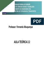 02.2 - Modos de Transportes.pdf
