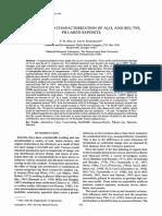 41-4-472.pdf