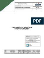 IPMG-B-SF-DSH-1005-03