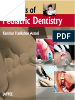 Essentials of Pediatric Dentistry.pdf