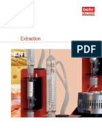 德國Behr 脂肪萃取裝置 .pdf