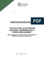 Calculo de Cotizacion2