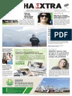 Folha Extra 1721