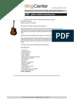 richwood_rd-12-cesb_-_gitara_elektro-akustyczna_l4
