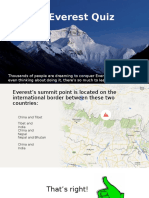 Mt-Everest-Quiz.pptx