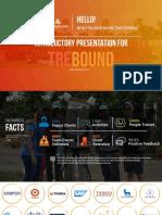 About _Trebound