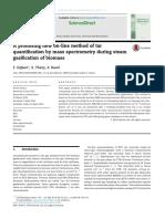 Biomass and Bioenergy Handbook Def Oort 2014