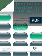 Ejercicios Resueltos de Investigagion Operativa.pdf