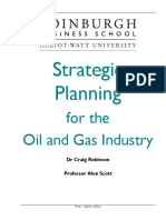 Strategic-Planning-Oil-Gas-Industry-Course-Taster.pdf