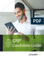 ERP 2017 CandidateGuide