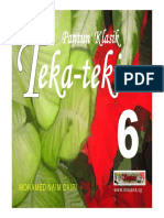 teki-6.pdf