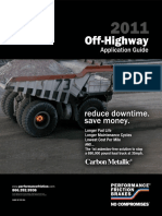 20110324 Off-Highway Application Guide Book