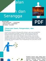 Sistem Imun Hewan (Fisiologi Hewan)