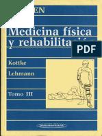 17-Krusen-III.pdf