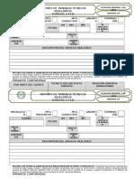 Cooviser L-f12 Reporte de Trabajo Tecnico v3