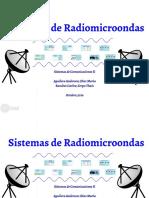 Sistemas de Radiomicroondas grupo 5.pdf