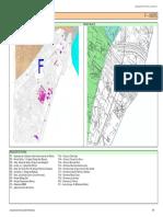 15. Zona F OESTE pag 180 a 191.pdf