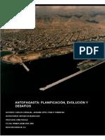 ANTOFAGASTA PLANIFICACIÓN, EVOLUCIÓN Y.pdf